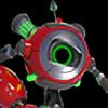 Sentinel373's avatar