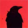 sentinelah7's avatar
