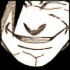 SentinelArtema's avatar