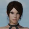 SentinelArts's avatar