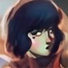 SentinelDCI's avatar