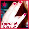 SentinelDeMilo's avatar
