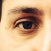 sentinelgre's avatar