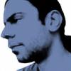 Sentinelite's avatar