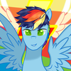 SentinelNight's avatar