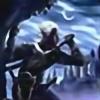 Sentinelseye's avatar