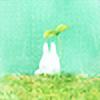sentinelsoul's avatar