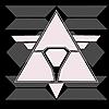 SentinelWinder's avatar