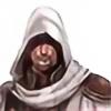 SentinelWolf5's avatar