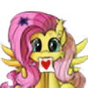 SentireAeris's avatar