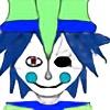 Sento300's avatar