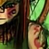 Sentoki's avatar