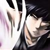 Sentork's avatar