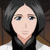 Sentou1's avatar