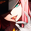 Sentress's avatar