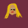 SentrupIsKawaiiDesu's avatar