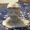 sentry-goin-up's avatar