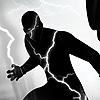 sentry1996's avatar