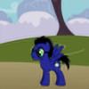SentryBronyPlatinum's avatar