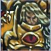 sentryfalcon's avatar