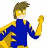 Sentrykid105's avatar