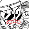 sentryworm's avatar