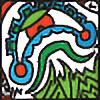 sentunderscore's avatar