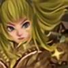 senturi's avatar