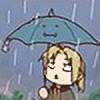 Senturith's avatar