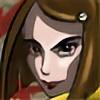 SentWest's avatar