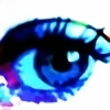 sentyment69's avatar