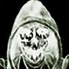 Senuge's avatar