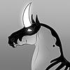 senuhir's avatar