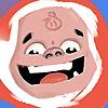 SenutArt's avatar