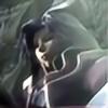SenxakaXV's avatar