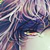Seny-chan's avatar