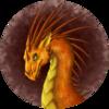 Senyadra's avatar
