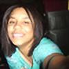 Senyahgirl's avatar