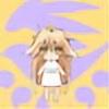 Senyake's avatar