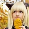 SenyArts's avatar