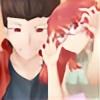 Senye28's avatar