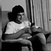 Senyor-Hunter's avatar