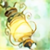 senyphine's avatar