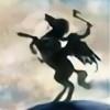 Senysky's avatar