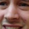 SenyuuHateThis's avatar