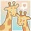 Senzi's avatar