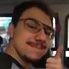 SenzoMatsuo's avatar