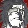 senzukachiha's avatar