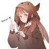seo-love's avatar