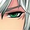 SEO1's avatar
